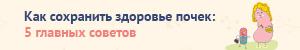 """""""Золота Дзиґа 2019"""": все, що потрібно знати про фільм """"Позивний """"Бандерас """""""