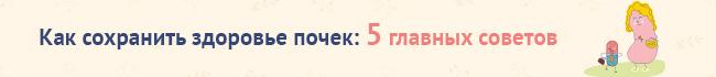 """""""Голос країни 9"""": рок-мама Вікторія Ягич переспівала хіт MARUV"""