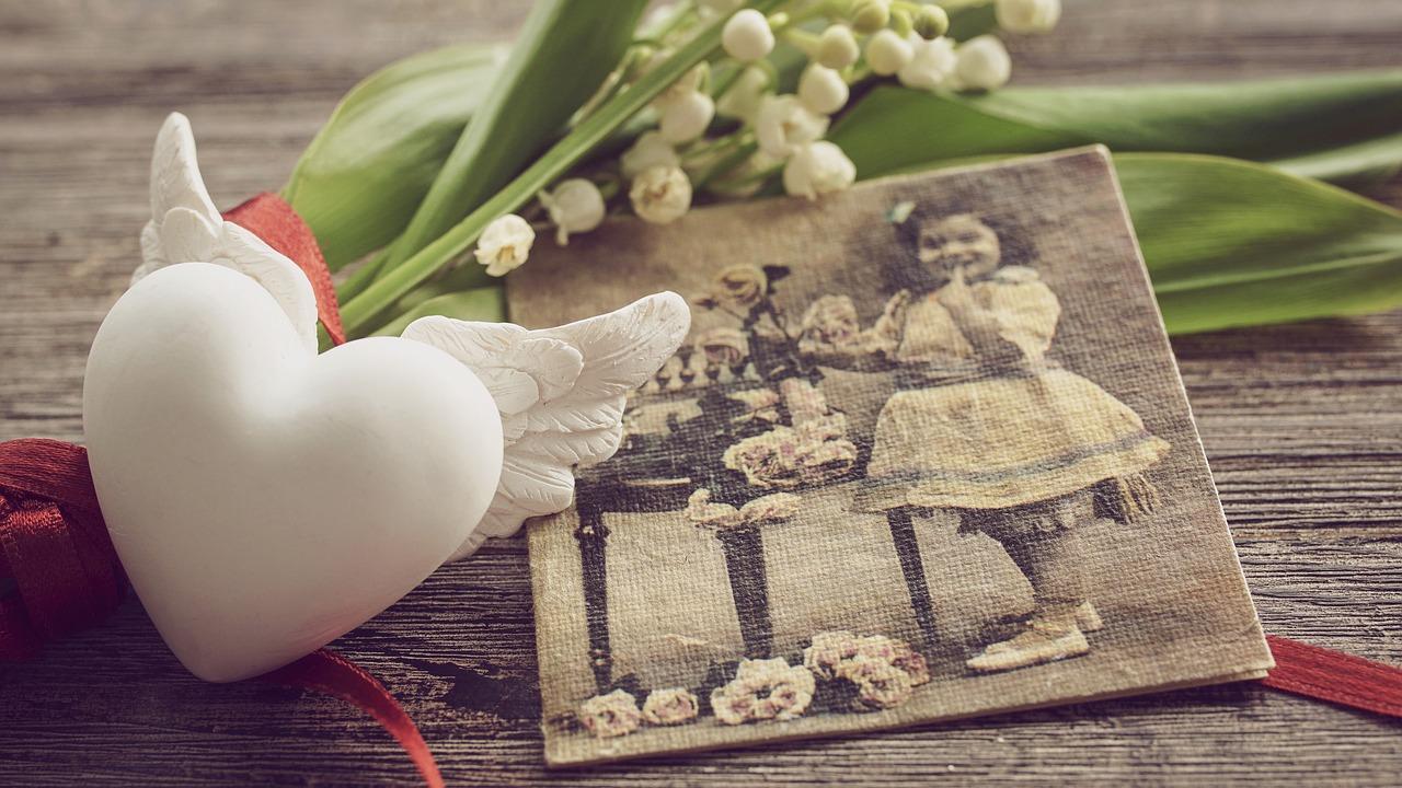 Какой церковный праздник сегодня, 26 мая, почитается в православном мире