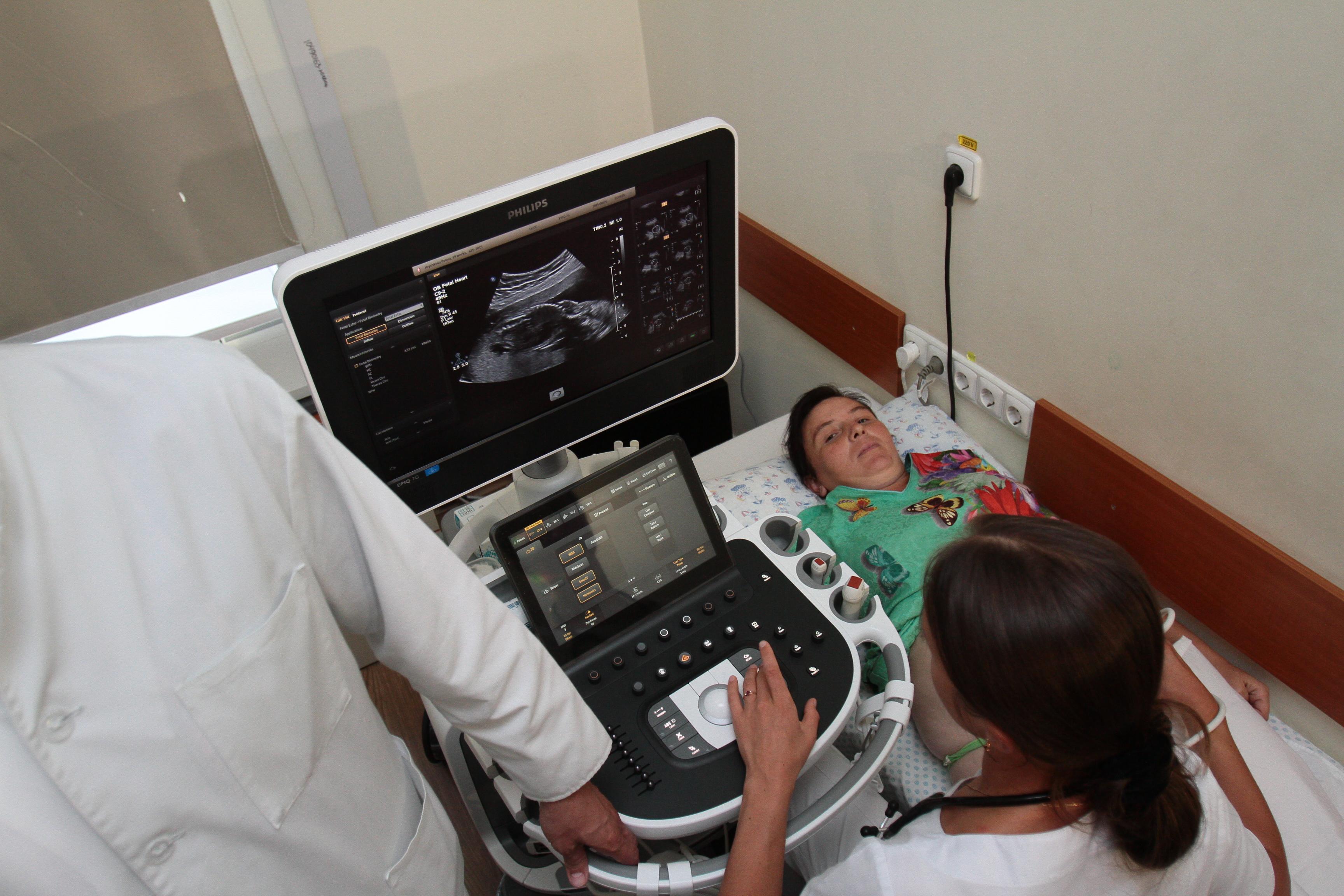 Бесплатную диагностику не запустят 1 июля: почему Минздрав откладывает программу, фото-3