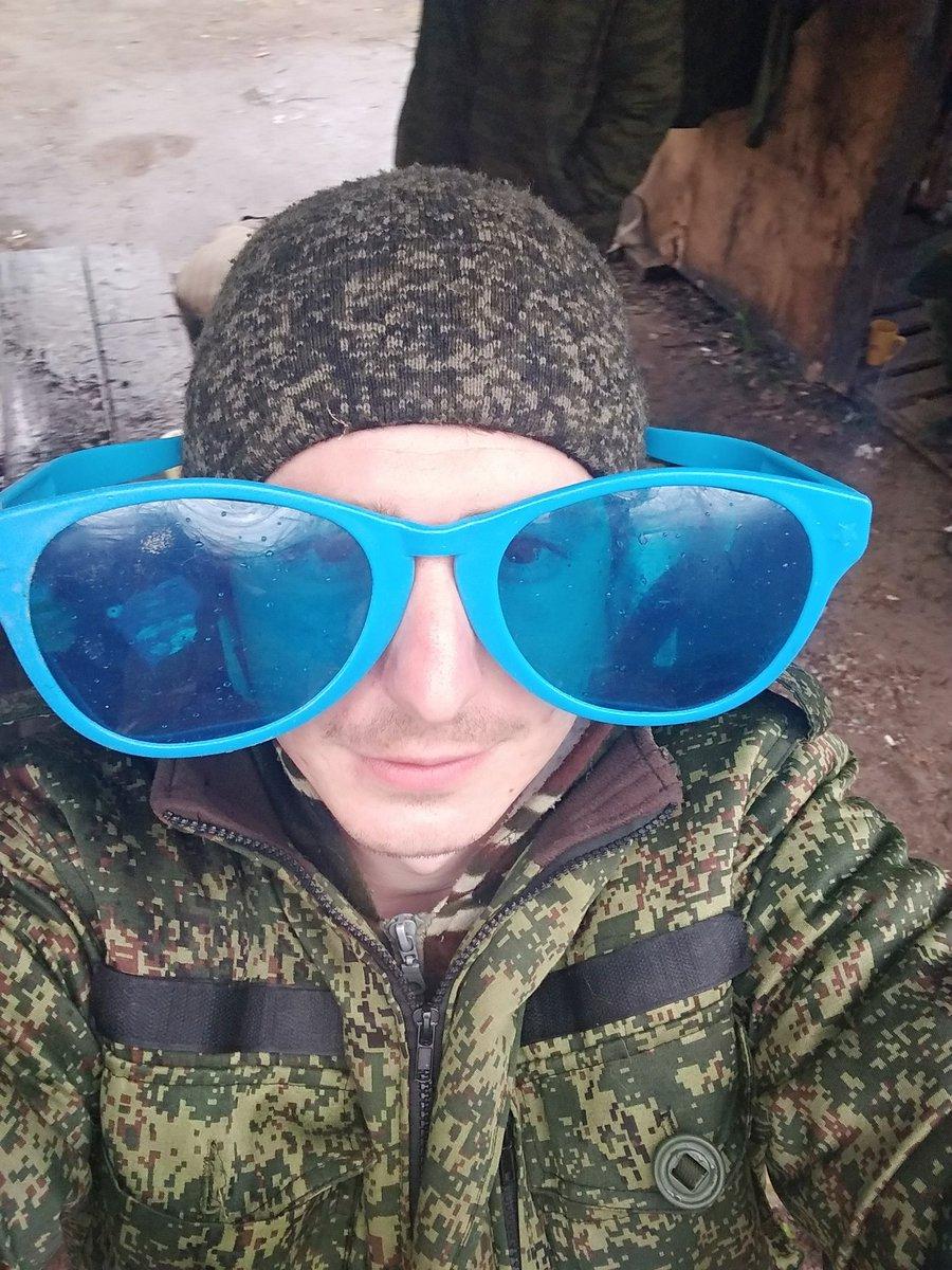 Бойовики на Донбасі зазнали чергових втрат: у мережі показали фото загиблих