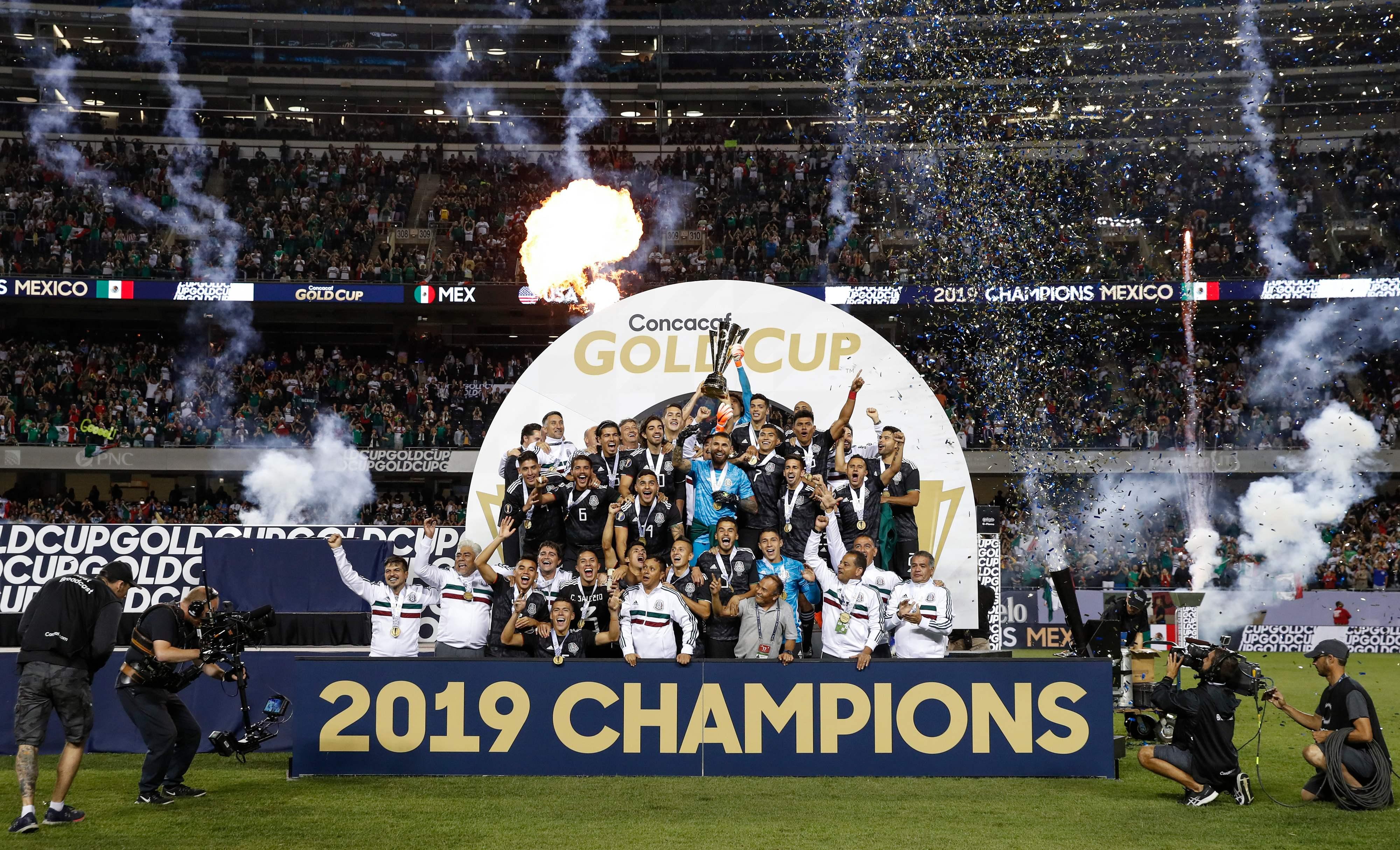 Чм 2019 отборочный турнир северная и центральная америка [PUNIQRANDLINE-(au-dating-names.txt) 22