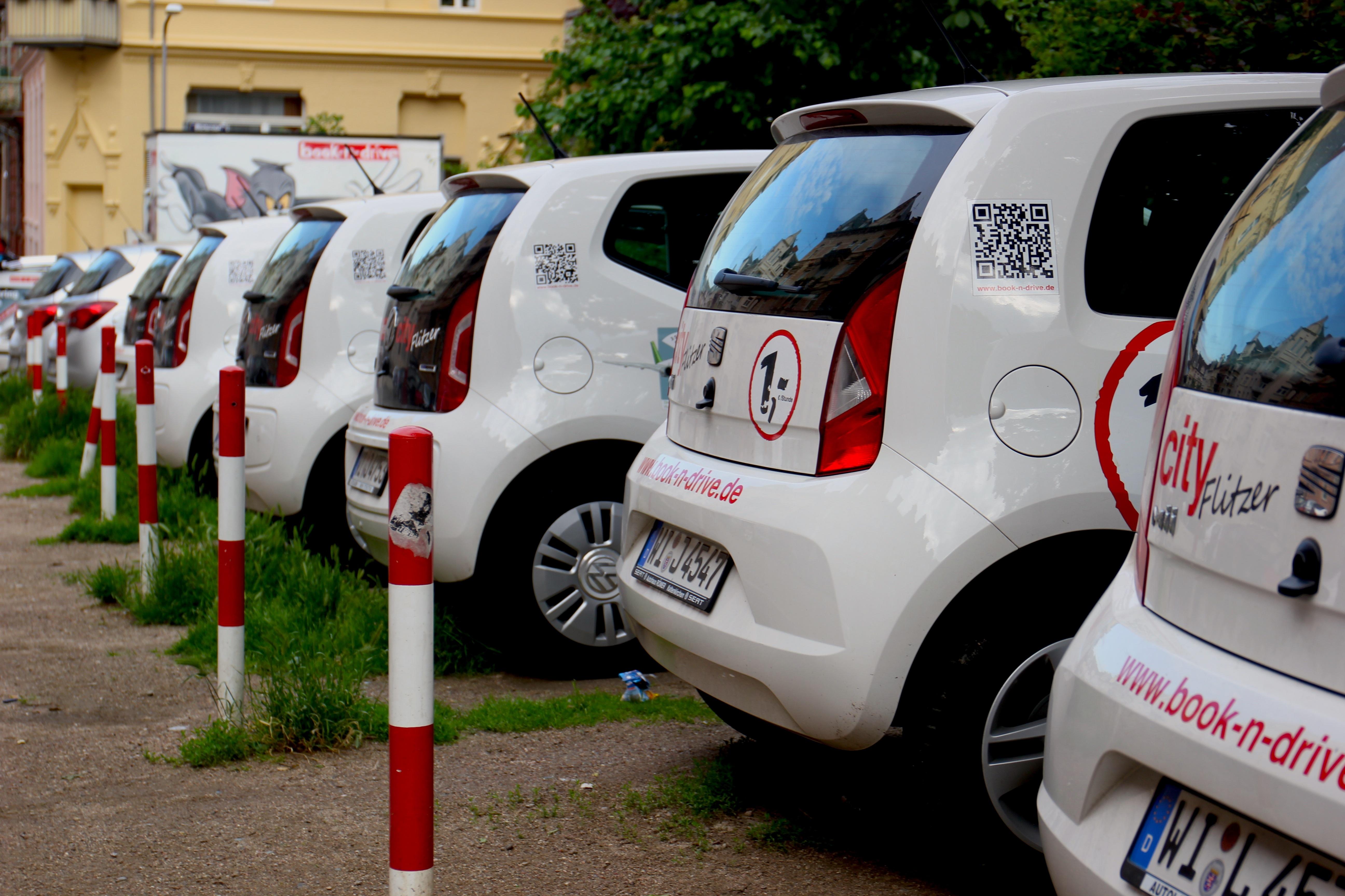 Продажа газпром банкам залоговых автомобилей автосалон рено в москве центральный