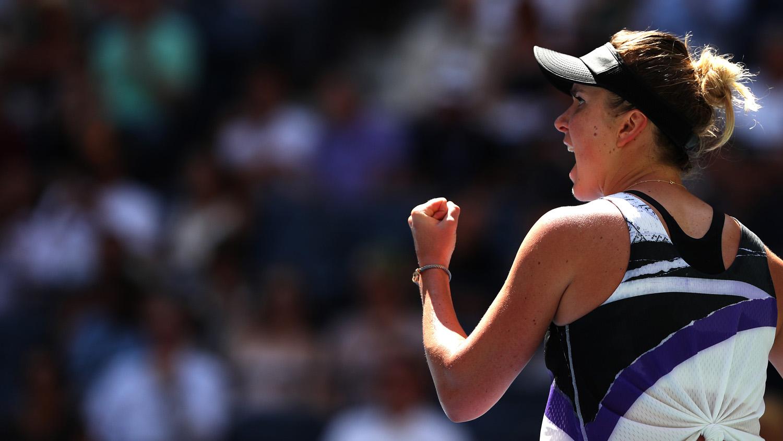 Рейтинг женский теннис на сегодня [PUNIQRANDLINE-(au-dating-names.txt) 61