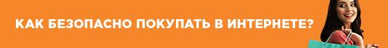 """""""Решим все проблемы западных компаний в Украине"""": Зеленский обратился к американскому бизнесу"""
