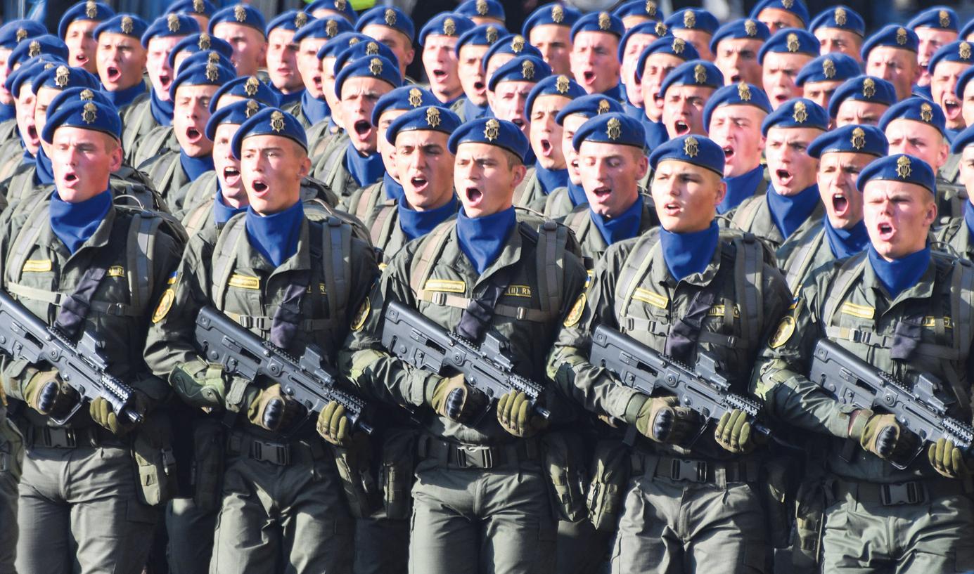 Почему снюс запрещен в россии