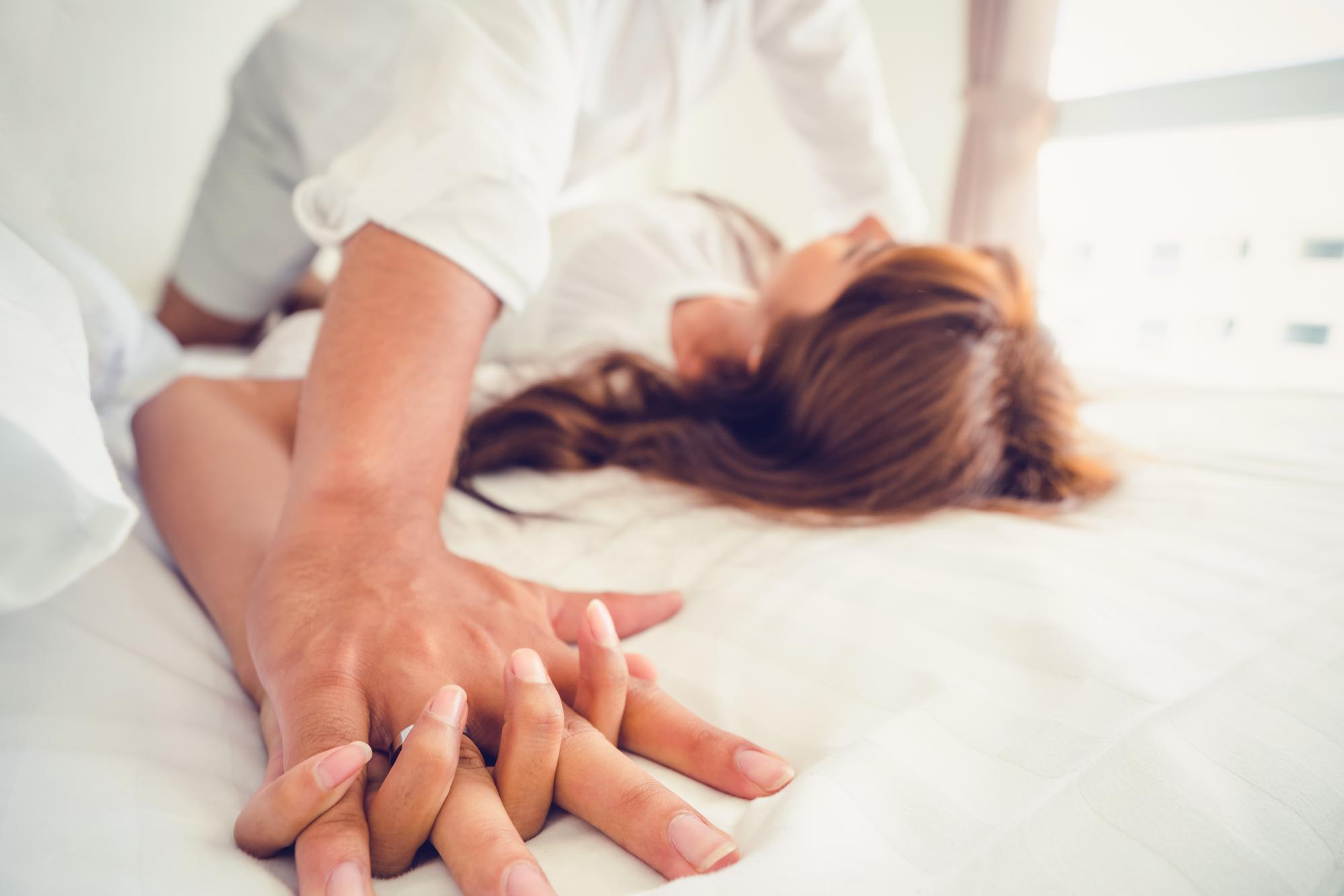 Французская компания выплатит компенсацию за смерть сотрудника во время секса