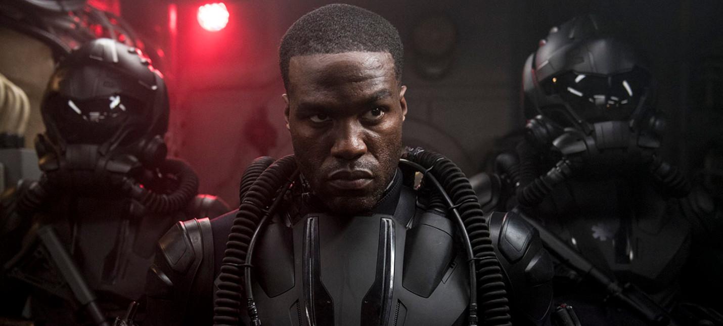 Новые переносы Warner Bros.: «Бэтмен», «Матрица 4 » и другие фильмы
