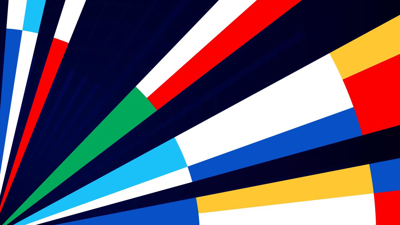 какое место занял евровидение 2020