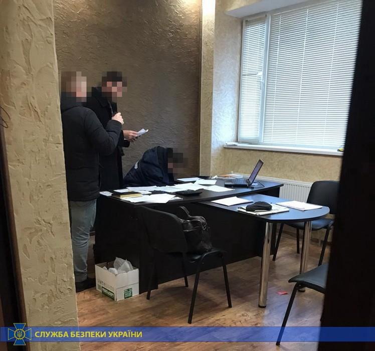 """Результат пошуку зображень за запитом На Миколаївщині викрили фірму, яка ухилялася від сплати податків на мільйони гривень"""""""