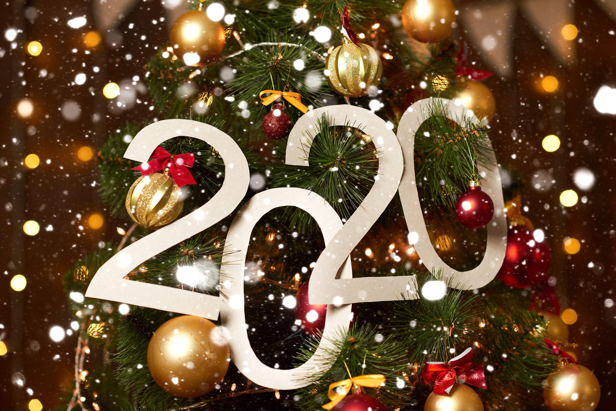 """Картинки по запросу """"Нумерологический гороскоп богатства на 2020 год"""""""""""