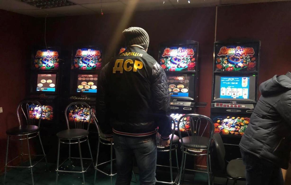 Жалобы на игровые автоматы игра казино на деньги с мобильного