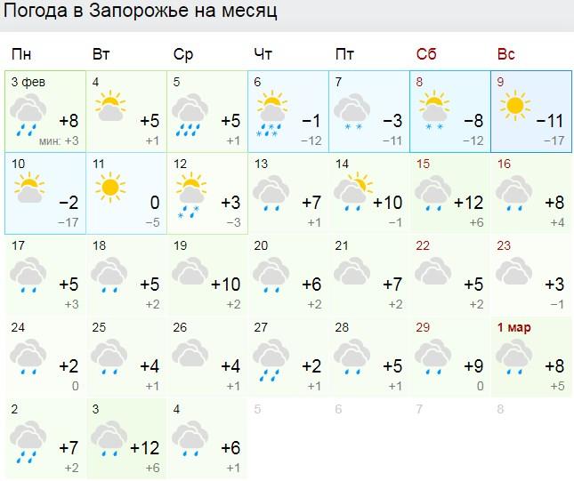 В Украине ударят жуткие морозы: каким областям не повезет, фото-3