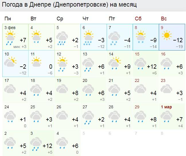 В Украине ударят жуткие морозы: каким областям не повезет, фото-2