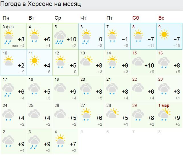 В Украине ударят жуткие морозы: каким областям не повезет, фото-5