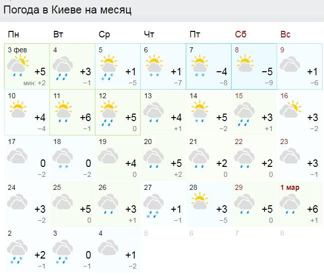 В Украине ударят жуткие морозы: каким областям не повезет, фото-6