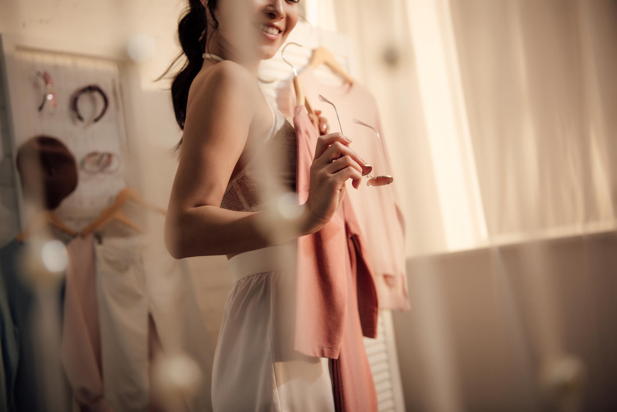 Что надеть на 14 февраля: модные идеи и романтические образы | СЕГОДНЯ