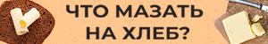 """Євробачення-2020: Марія Шерифович виконала пісню """"Молитва"""" через 13 років"""