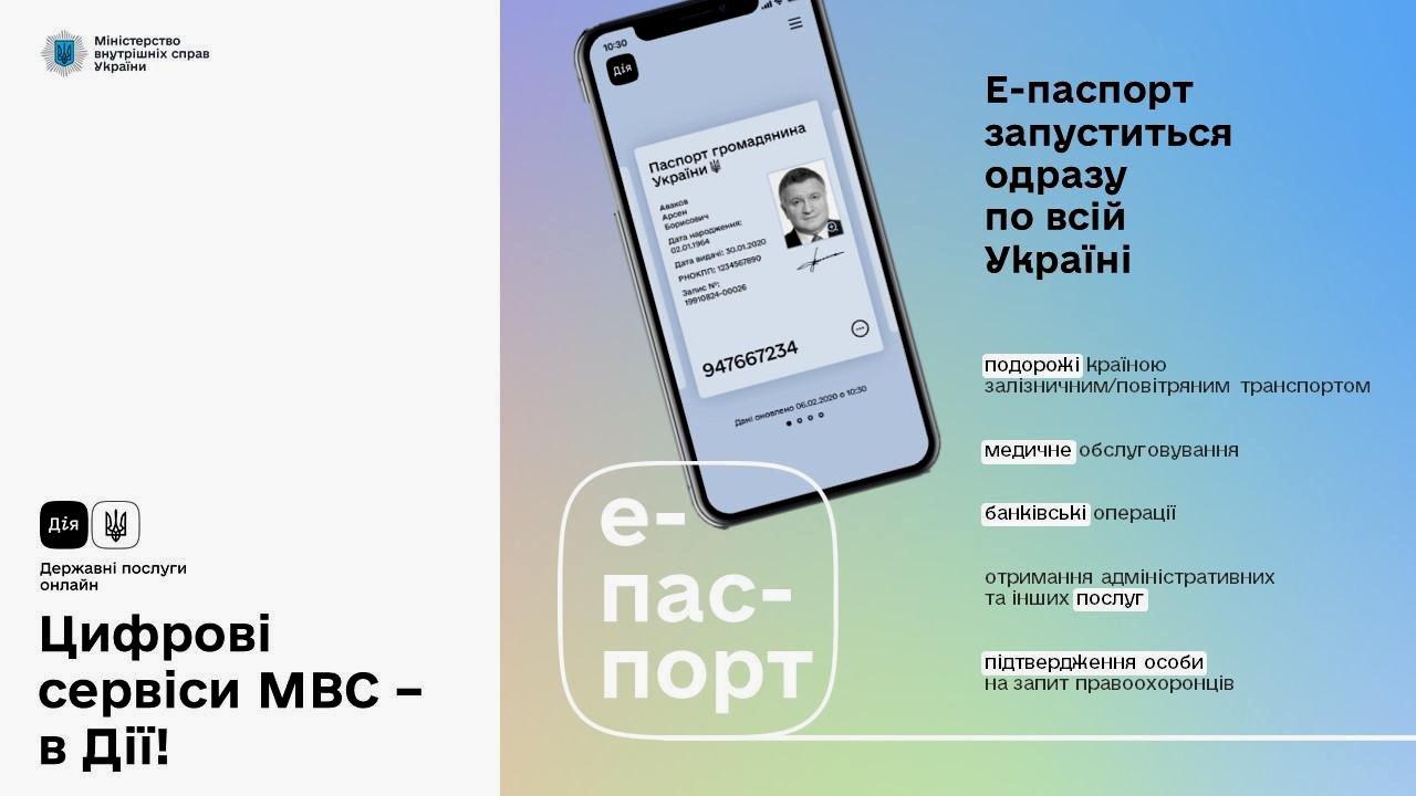 """Зеленский расхвалил """"Дію"""": украинцам понравилось полезное приложение"""