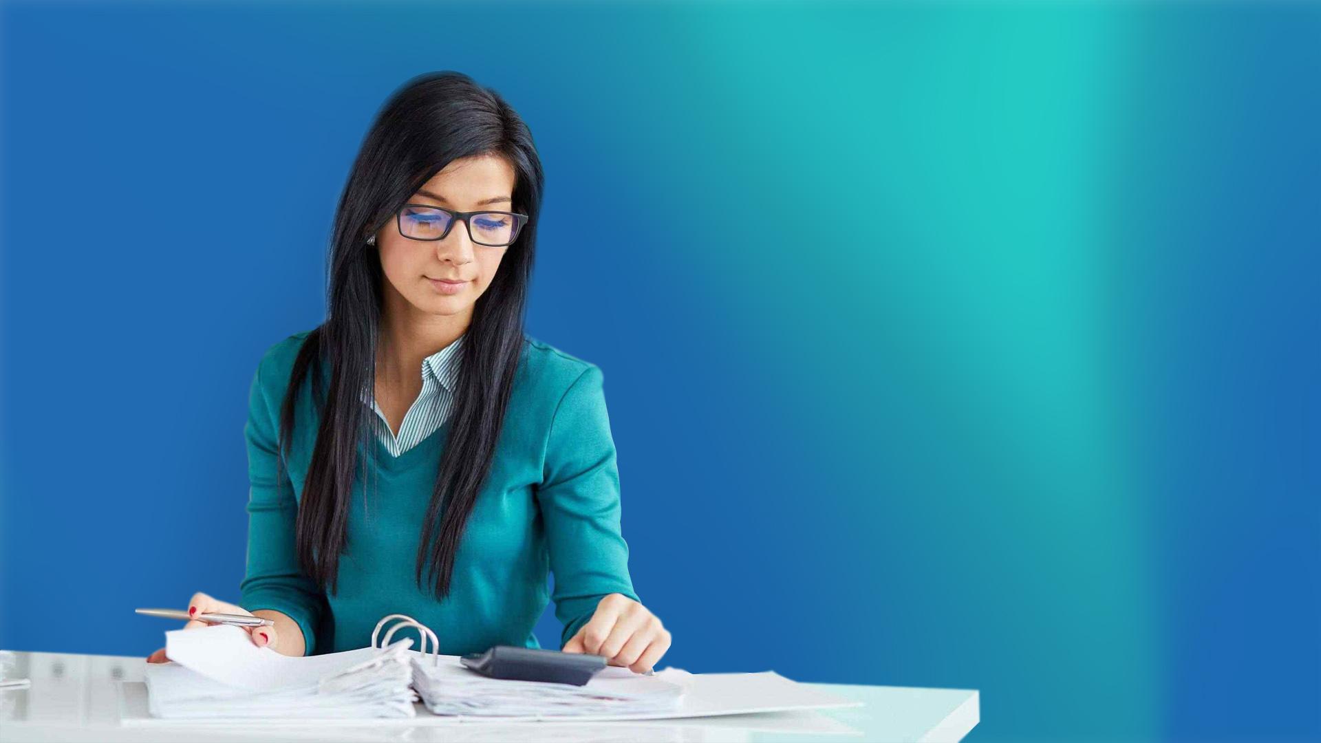Поради для тих, хто шукає роботу: як швидко працевлаштуватись?
