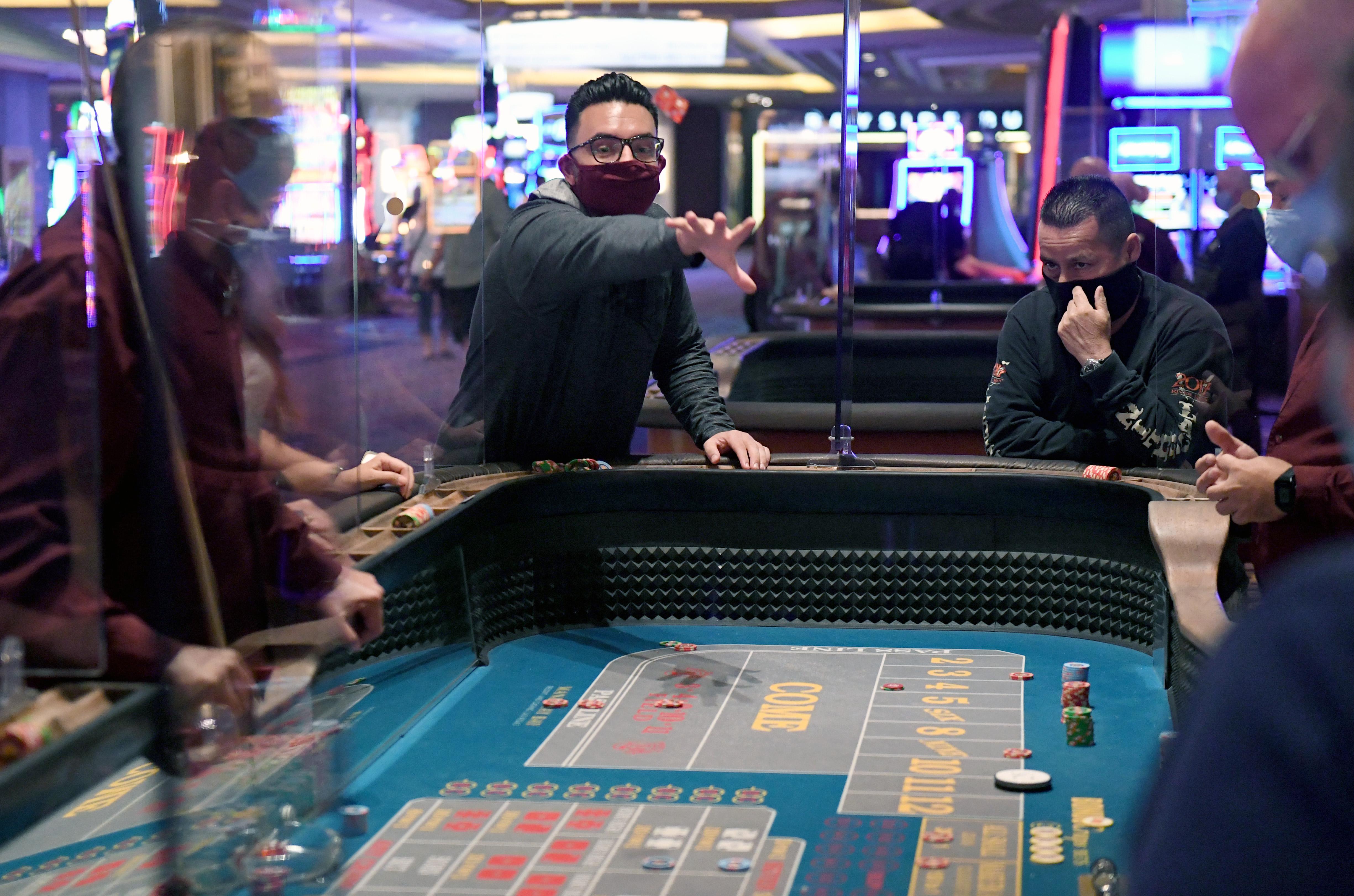 лучшее казино конечно же казино франк