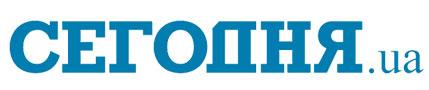 Лого газеты Сегодня